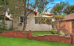 59 Woodstock Street, Mayfield NSW