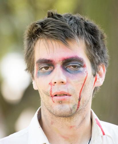 zombie walk (1 of 1)-16