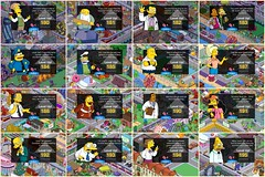 More levels (AC1977b) Tags: levels tsto simpsons