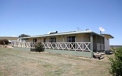 2251 Hoskinstown Road, Rossi NSW