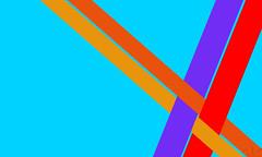 Minimalist lines (MarkG_Photography) Tags: minimalism minimalist colour lattice digital photosho photoshop wallpaper screensaver lock screen