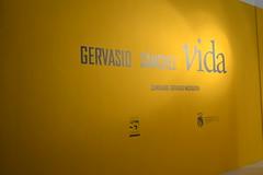 GERVASIO SÁNCHEZ (2)