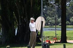 Parque do Ibirapuera (quanaval_sp) Tags: parque ibirapuera sp sãopaulo sampa paisagem landscape alesp assembleialegislativa