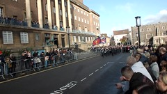 DSCF5479 (Jason & Debbie) Tags: remembrancedayparade norwich army navy cadets remembrance airforce poppy veterans wwii worldwarii parade cathedral ceremony cityhall aylshamroadacf ard detachment acf
