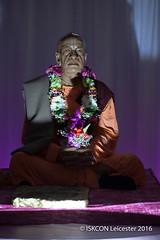 Janmashtami_250816_IMG_2943 (iskcon leicester) Tags: radhamadhava radha madhava srila prabhupada august 2016 janmashtami citycentre festival leicester drama music arts gopidots party birthday krishna hare rama maha mantra meditation bhaktiyoga bhakti