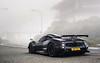 Absolute. (Alex Penfold) Tags: pagani zonda absolute supercars supercar super car cars autos alex penfold japan raduno