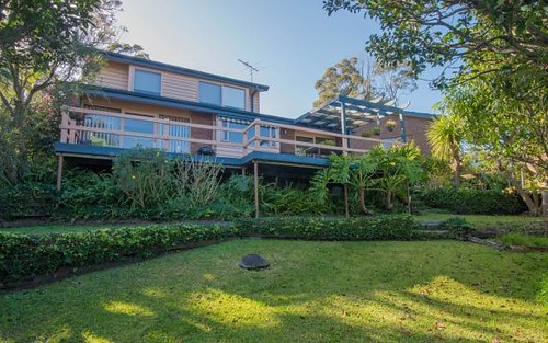 6 Mateus Close, Eleebana NSW 2282