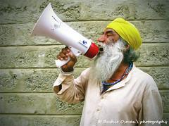 HINGLAJ PILGRIMAGE 2016 (Bashir Osman) Tags: hinglaj hinglajmata hinglajyatra devotees stopover rituals puja pakistaniculture culturallife hindu pakistanihindus hindureligion hindusinpakistan baluchistan teerathasthan people asapur dharamshala yatri seva nanitemple nanimandir nani sevamundal bhandara drinkingwater water hindutemple  pakistan   pakistna    pakistanas  paquisto  pakistn travelpakistan aboutpakistan balochistan bashirosman bashir bashirusman bashirosmansphotography peopleandplaces tradition traditionalcelebration pakistaniethnicity pakistani ethnicity minoritiesinpakistan