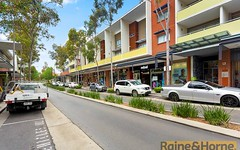 104/47 Main Street, Rouse Hill NSW