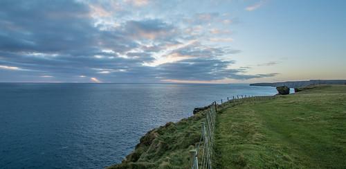 Cul Mor, Dunnet Head, Duncansby Head & Loch an Eilein (51 of 68)