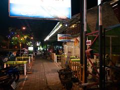 I0001034 (tatsuya.fukata) Tags: thailand samutprakan somtumlungkhimao food