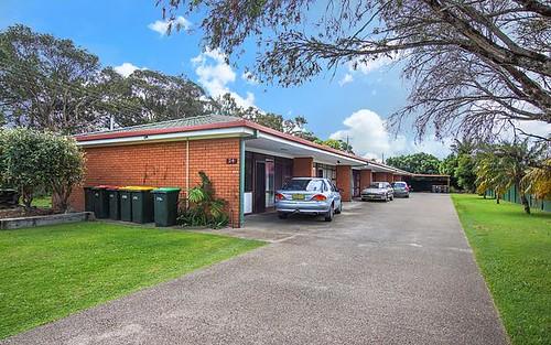 1/24 Vincent Street, Coffs Harbour NSW 2450