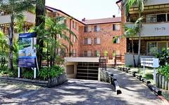 3/73-75 Flora Street, Kirrawee NSW