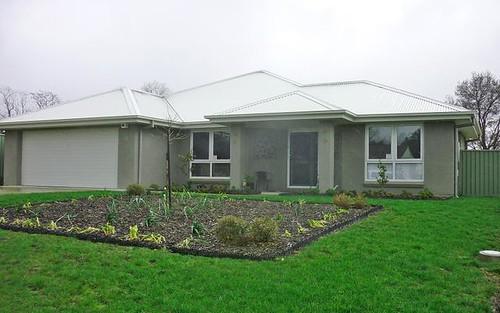 4 Mitchell Street, Blayney NSW 2799