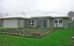 4 Mitchell Street, Blayney NSW