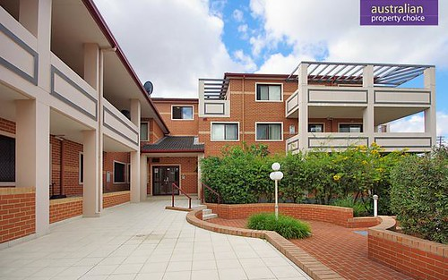 11/1089 Canterbury Rd, Wiley Park NSW 2195