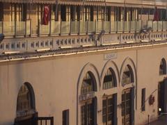Kadıköy-eminönü Ve Karaköy Vapur İskelesi (7) (shakori) Tags: kadıköyeminönü ve karaköy vapur iskelesi