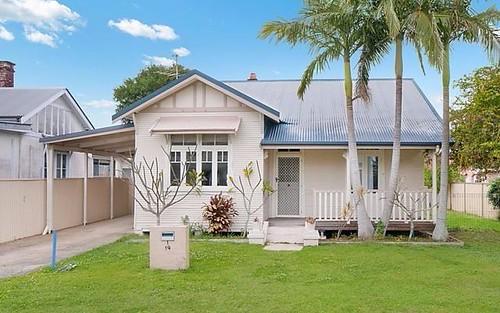 1/19 Norton Street, Ballina NSW 2478