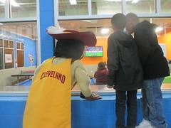 IMG_0213 (cavs.sircc) Tags: thanksgiving turkey giveaway boys girls club
