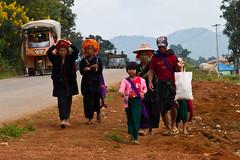 20161014-IMG_2034 (Konrad K. M.) Tags: myanmar kalaw shan