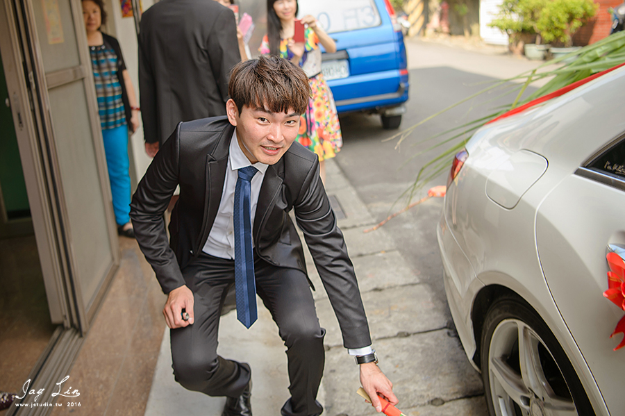 桃園 彭園會館 婚攝 台北婚攝 婚禮紀錄 婚禮紀實 JSTUDIO_0069