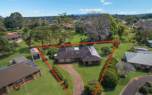 10 Richland Court, Alstonville NSW 2477