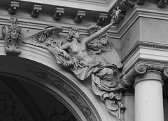 IMGP8805 (Sigrid_Silverheart) Tags: italianrenaissance hermanngottliebhelmer viennabaroque odessa national academic opera ballet theater