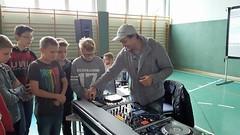 RadioWorkshop2016-004