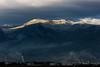 Entre terre et ciel.......la lumière !!! (Bouhsina Photography) Tags: lumière light haut flanc falaise tétouan maroc morocco bouhsina bouhsinaphotography canon 5diii ef100400 2016 couleur brillant wow