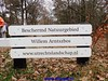 """2016-11-30       Lange-Duinen    Tocht 25 Km   (82) • <a style=""""font-size:0.8em;"""" href=""""http://www.flickr.com/photos/118469228@N03/31227888941/"""" target=""""_blank"""">View on Flickr</a>"""