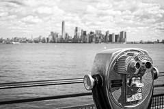 Manhattan from Liberty Island (Stuart Beards) Tags: statueofliberty manhattan liberty ladyliberty lady statue ny nyc newyorknew yorkcity nyliberty newyorkstatue nycliberty libertyisland island hudsonhudsonriver statueof lib newyorkliberty newyorkstatueofliberty libertynewyork libertynyc newyorkcity manhattanliberty hudson hudsonriver manhattanbridge manhattansunset manhattanskyline worldtradecentre wtc1 worldtrade freedomtower wtc