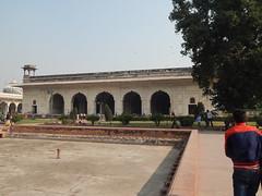 DSCN5127.JPG (Drew and Julie McPheeters) Tags: india delhi redfort