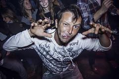 (teckyo.com) Tags: montpellier antirouillemontpellier teckyocom teckyo teckyoshow djs electronicmusic