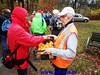 """2016-11-16    3e Rondje-WolfHeze   25 Km  (27) • <a style=""""font-size:0.8em;"""" href=""""http://www.flickr.com/photos/118469228@N03/31256158991/"""" target=""""_blank"""">View on Flickr</a>"""