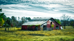 oldbarn_HDR (JM Photog) Tags: canon 1dx zeiss lens sony rx 10 landscape hdr