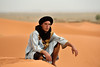 B (annataliya) Tags: outdoor islam clothing ethnicity tribal travel expression sand dune culture middle sahara male moroccan character guide turban africa people ethnic editorial traditional berber portrait dress morocco colors bedouin face tradition men person desert tourism islamic religion arab nature nomad exotic detail arabic eye eastern asian muslim nomadic hijab
