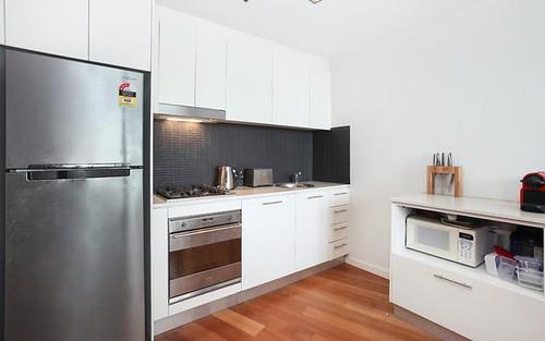 701/34 Oxley Street, Crows Nest NSW 2065
