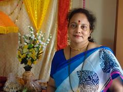 DSC02366 (vijay3623) Tags: ganapati all photos