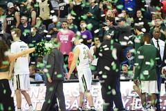 MBasketball-vs-James Madison, 11/30, Chris Crews, DSC_8964 (Niner Times) Tags: 49ers basketball bulldogs charlotte d1 jmu james madison mens ncaa unc uncc university ninermedia