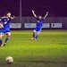 The appeal: North Leigh FC vs Bideford AFC