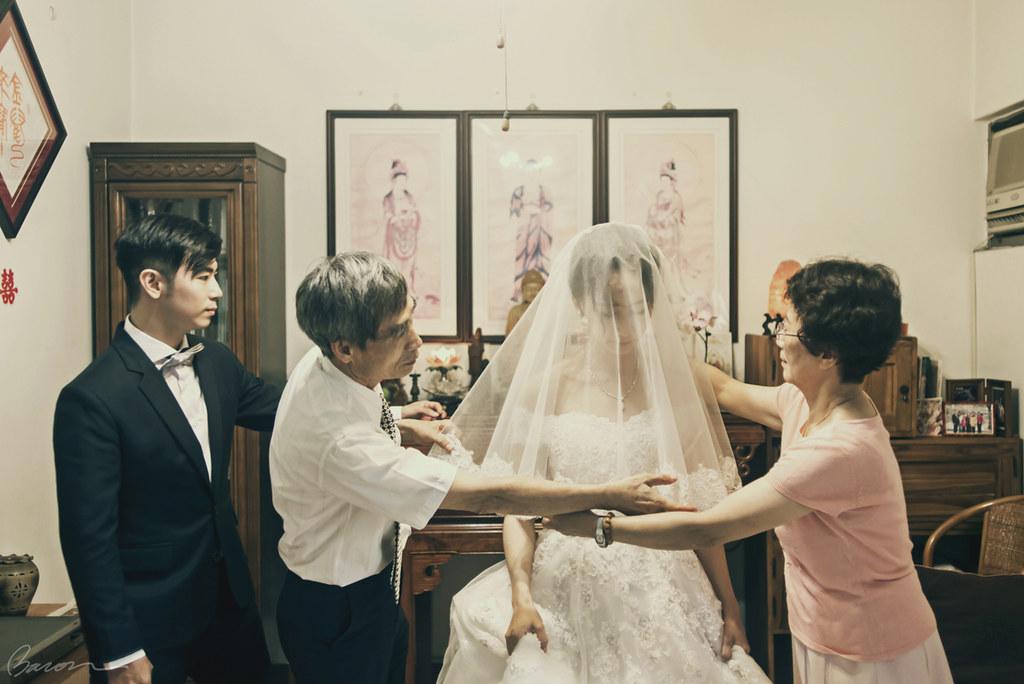 Color_082, BACON, 攝影服務說明, 婚禮紀錄, 婚攝, 婚禮攝影, 婚攝培根, 故宮晶華