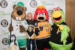 """Nailers_Grizzlies_12-3-16-17 • <a style=""""font-size:0.8em;"""" href=""""http://www.flickr.com/photos/134016632@N02/31408796475/"""" target=""""_blank"""">View on Flickr</a>"""