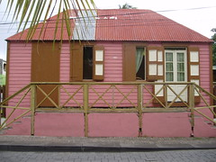 Phillipsburg House (fredpatch) Tags: stmaarten sxm philipsburg