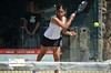 "alba perez 3 padel 2 femenina torneo san miguel club el candado malaga junio 2013 • <a style=""font-size:0.8em;"" href=""http://www.flickr.com/photos/68728055@N04/9086763011/"" target=""_blank"">View on Flickr</a>"