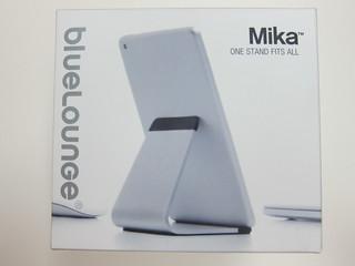 Bluelounge Mika