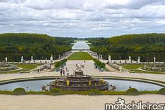 Paris_Verseilles_04_HDR