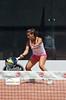 "elena garcia 2 padel 2 femenina torneo miraflores sport club junio 2013 • <a style=""font-size:0.8em;"" href=""http://www.flickr.com/photos/68728055@N04/9209996489/"" target=""_blank"">View on Flickr</a>"