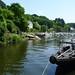 Pont-Aven, France