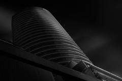 008 (Manolo Serrano A) Tags: bw blanco architecture mexico arquitectura y fineart negro arquitecture scaleofgrays