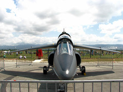 "Dornier Alpha Jet Walk Around (2) • <a style=""font-size:0.8em;"" href=""http://www.flickr.com/photos/81723459@N04/9310636562/"" target=""_blank"">View on Flickr</a>"